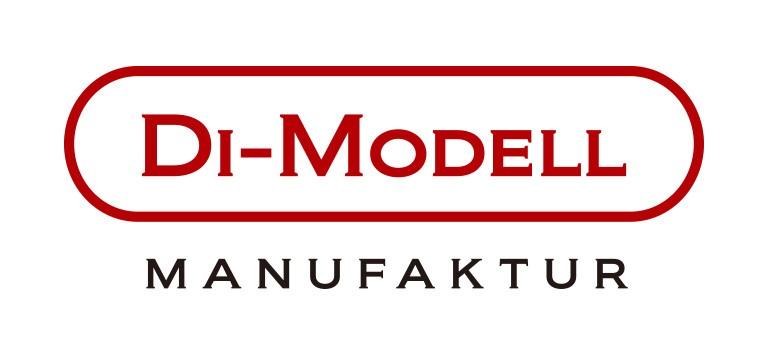 di-modell