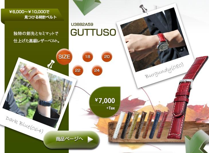 GUTTUSO