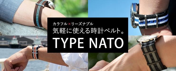 TYPE NATO