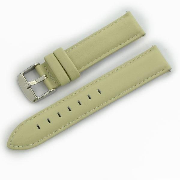 腕時計ベルト バンド 交換 牛革 ダニエルウェリントン用 CASSIS TYPE DW U0029169 mano-a-mano 22