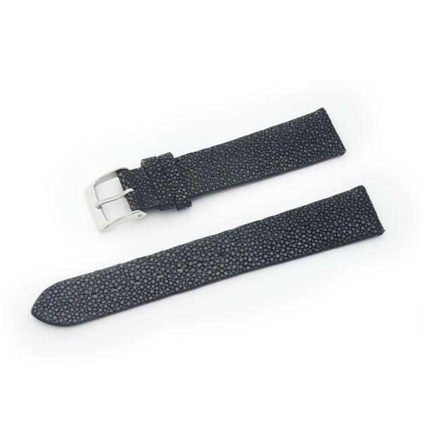 腕時計ベルト バンド 交換 ガルーシャ 22mm 20mm CASSIS GALUCHAT CAOUTCHOUC U0066G48|mano-a-mano|17