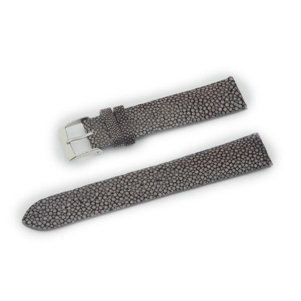 腕時計ベルト バンド 交換 ガルーシャ 22mm 20mm CASSIS GALUCHAT CAOUTCHOUC U0066G48|mano-a-mano|18