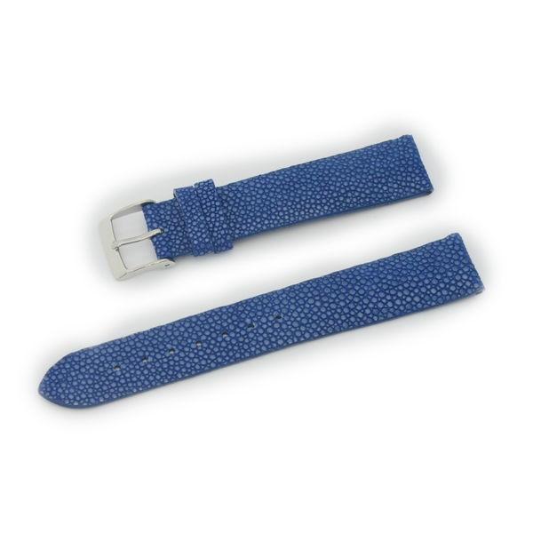 腕時計ベルト バンド 交換 ガルーシャ 22mm 20mm CASSIS GALUCHAT CAOUTCHOUC U0066G48|mano-a-mano|19