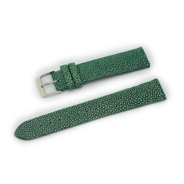 腕時計ベルト バンド 交換 ガルーシャ 22mm 20mm CASSIS GALUCHAT CAOUTCHOUC U0066G48|mano-a-mano|20