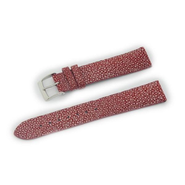 腕時計ベルト バンド 交換 ガルーシャ 22mm 20mm CASSIS GALUCHAT CAOUTCHOUC U0066G48|mano-a-mano|21