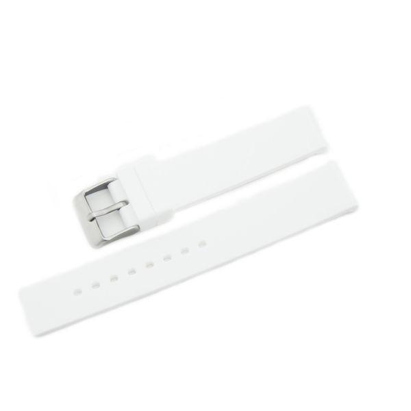 腕時計ベルト バンド 交換 シリコン メンズ 22mm 20mm 18mm CASSIS TROYES U0100465 mano-a-mano 20