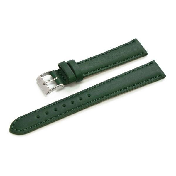 時計 ベルト 腕時計ベルト バンド  カーフ 牛革 MORELLATO モレラート GRAFIC グラフィック u0969087 16mm 17mm 18mm 19mm 20mm 22mm 24mm|mano-a-mano|22