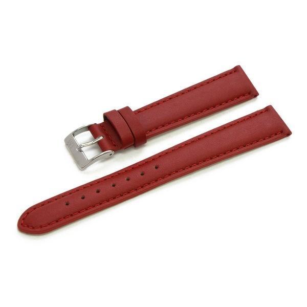 時計 ベルト 腕時計ベルト バンド  カーフ 牛革 MORELLATO モレラート GRAFIC グラフィック u0969087 16mm 17mm 18mm 19mm 20mm 22mm 24mm|mano-a-mano|23