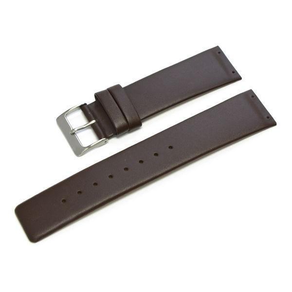 革ベルト 腕時計 バンド ベルト メンズ スカーゲン 牛革 時計 時計ベルト 腕時計ベルト ベルト交換 時計バンド カシス TYPE SKG u1002305|mano-a-mano|14