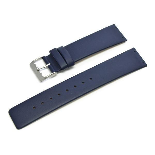 革ベルト 腕時計 バンド ベルト メンズ スカーゲン 牛革 時計 時計ベルト 腕時計ベルト ベルト交換 時計バンド カシス TYPE SKG u1002305|mano-a-mano|15