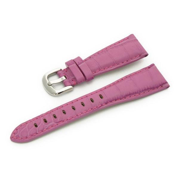 腕時計ベルト バンド 交換 牛革 ガガミラノ(GAGA MILANO) 用 CASSIS TYPE GGM U1003329 mano-a-mano 27