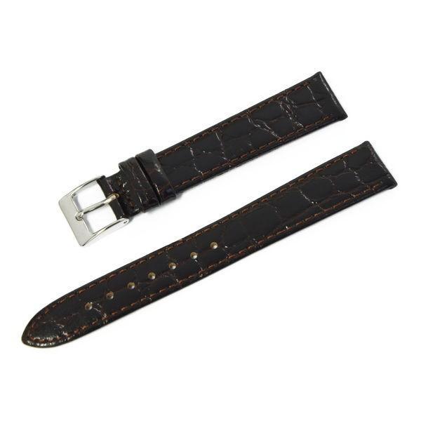 時計 ベルト 腕時計ベルト バンド  カーフ 牛革 CASSIS カシス BRISTOL ブリストール u1004208 12mm 14mm 16mm 18mm 20mm|mano-a-mano|17
