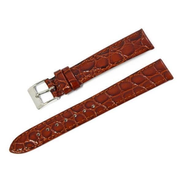 時計 ベルト 腕時計ベルト バンド  カーフ 牛革 CASSIS カシス BRISTOL ブリストール u1004208 12mm 14mm 16mm 18mm 20mm|mano-a-mano|18