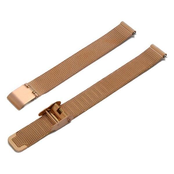 腕時計ベルト バンド 交換 ステンレススチール 20mm 18mm 16mm CASSIS ANGERS U1027304|mano-a-mano|22
