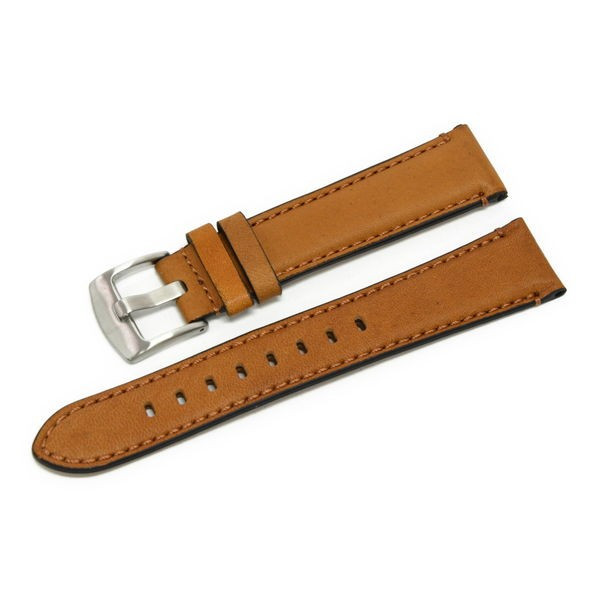 腕時計ベルト バンド 交換 牛革 メンズ 22mm 20mm 18mm CASSIS CHICAGO U1031331|mano-a-mano|17
