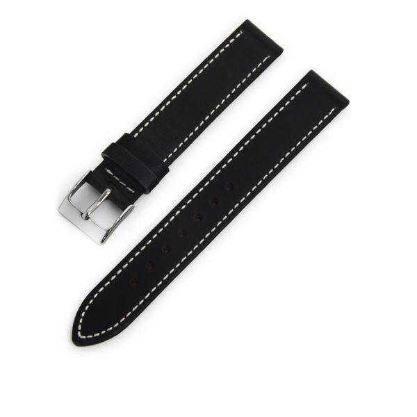 腕時計ベルト バンド 交換 牛革 メンズ 20mm 19mm 18mm 16mm CASSIS LAVAL U1032966|mano-a-mano|19