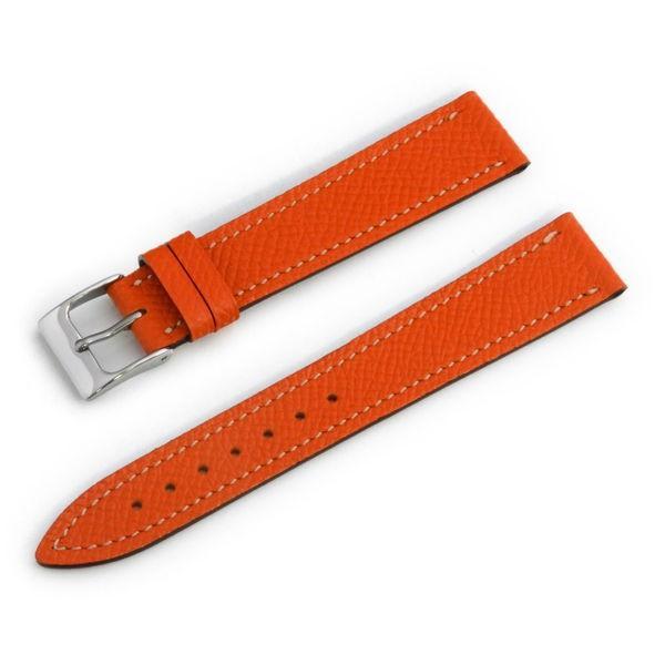 ケイトスペード kate spade にぴったりの時計ベルト CASSIS カシス BREST u1088500 | 時計ベルト 時計 バンド 交換
