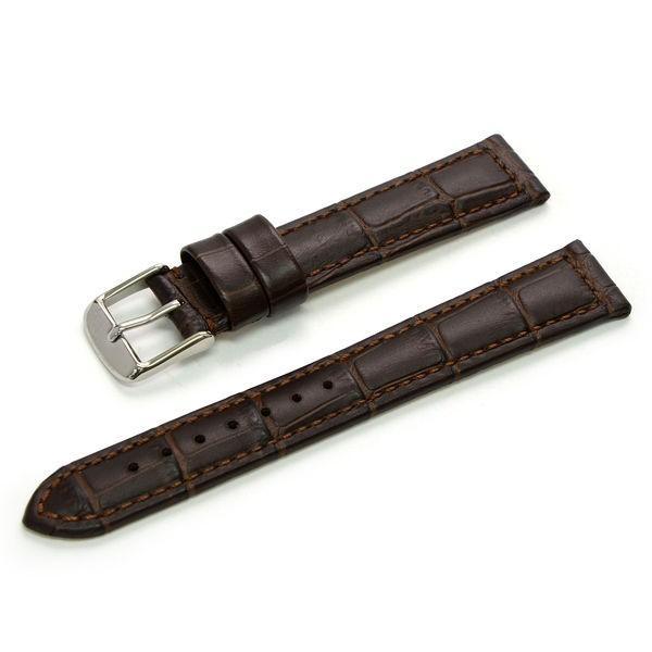 時計 ベルト 腕時計ベルト バンド  カーフ 牛革 MORELLATO モレラート BOTERO ボテロ u2226480 18mm 20mm 22mm 24mm|mano-a-mano|08