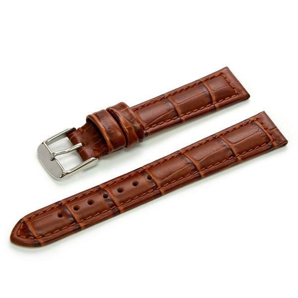 時計 ベルト 腕時計ベルト バンド  カーフ 牛革 MORELLATO モレラート BOTERO ボテロ u2226480 18mm 20mm 22mm 24mm|mano-a-mano|09