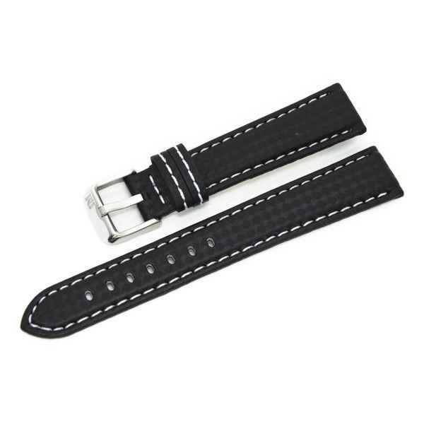 腕時計ベルト バンド 交換 ラバー 24mm 22mm 20mm 18mm MORELLATO BIKING U3586977|mano-a-mano|20