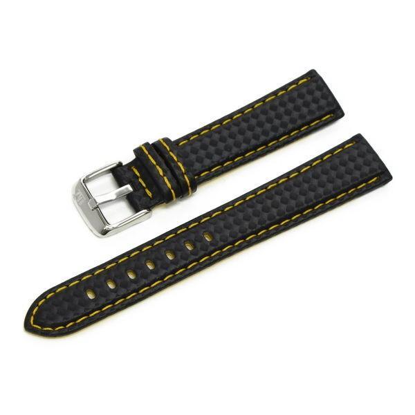 時計 ベルト バンド メンズ ラバー 腕時計 時計ベルト 腕時計ベルト ベルト交換 時計バンド モレラート BIKING バイキング u3586977|mano-a-mano|24