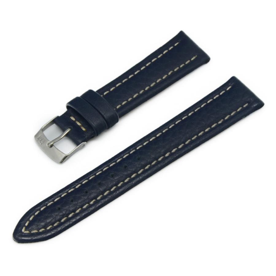 腕時計ベルト バンド 交換 牛革 メンズ 24mm 22mm 20mm 18mm MORELLATO KUGA U3689A38|mano-a-mano|21