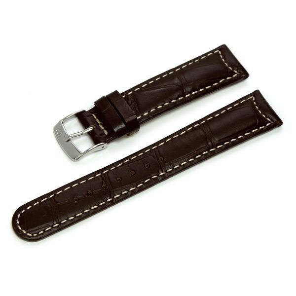 時計 ベルト交換 腕時計 バンド 交換ベルト メンズ カーフ 牛革 本革 モレラート グットゥーゾ u3882a59 18mm 20mm 22mm 24mm 交換用工具 交換用工具つき|mano-a-mano|17