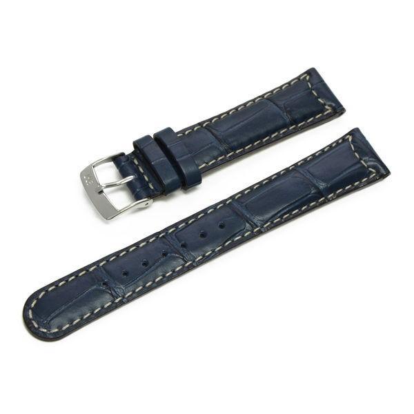 時計 ベルト交換 腕時計 バンド 交換ベルト メンズ カーフ 牛革 本革 モレラート グットゥーゾ u3882a59 18mm 20mm 22mm 24mm 交換用工具 交換用工具つき|mano-a-mano|19