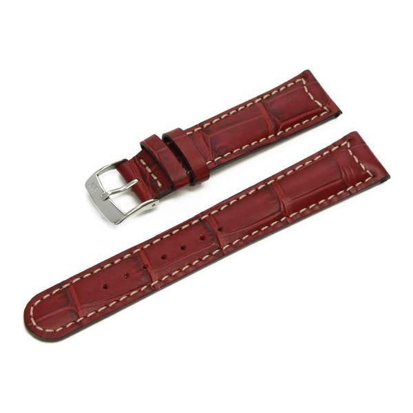 時計 ベルト交換 腕時計 バンド 交換ベルト メンズ カーフ 牛革 本革 モレラート グットゥーゾ u3882a59 18mm 20mm 22mm 24mm 交換用工具 交換用工具つき|mano-a-mano|20
