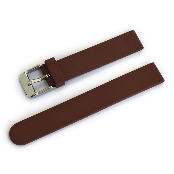 腕時計ベルト バンド 交換 ラバー 22mm 20mm 18mm 16mm 14mm CASSIS TRIBANO X0000270 mano-a-mano 14