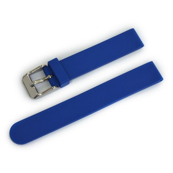 腕時計ベルト バンド 交換 ラバー 22mm 20mm 18mm 16mm 14mm CASSIS TRIBANO X0000270 mano-a-mano 15