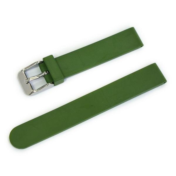 腕時計ベルト バンド 交換 ラバー 22mm 20mm 18mm 16mm 14mm CASSIS TRIBANO X0000270 mano-a-mano 17