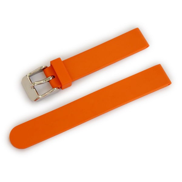 腕時計ベルト バンド 交換 ラバー 22mm 20mm 18mm 16mm 14mm CASSIS TRIBANO X0000270 mano-a-mano 19