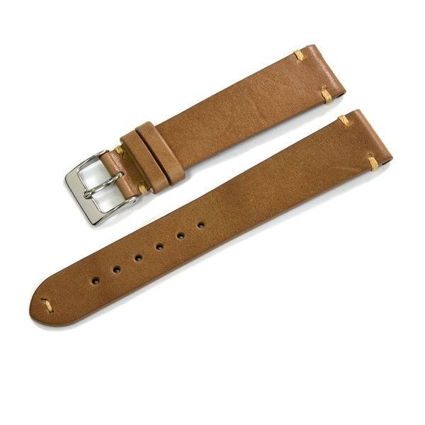 時計 ベルト交換 腕時計 バンド 交換ベルト メンズ カーフ 牛革 本革 裏面防水 カシス GRENOBLE x0031331 18mm 20mm 22mm 交換用工具 交換用工具つき|mano-a-mano|17