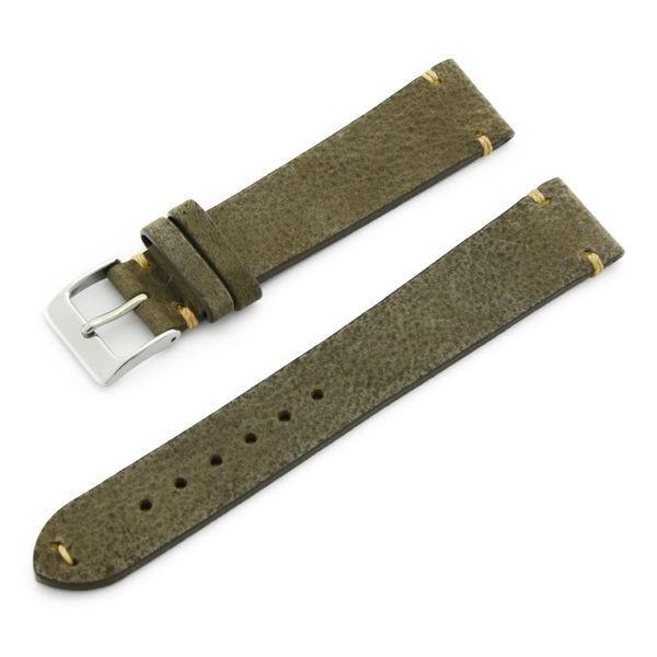 時計 ベルト交換 腕時計 バンド 交換ベルト メンズ カーフ 牛革 本革 裏面防水 カシス GRENOBLE x0031331 18mm 20mm 22mm 交換用工具 交換用工具つき|mano-a-mano|22