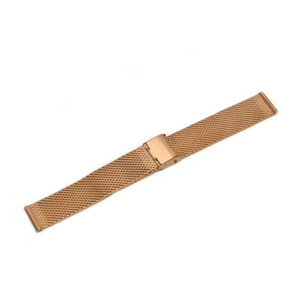時計 ベルト 腕時計ベルト バンド  ステンレススチール MORELLATO モレラート GEA LUCIDO ROSE GOLDジェアー ルシード ローズゴールド X0545014 18mm 20mm|mano-a-mano|13