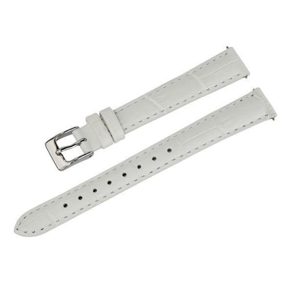 時計 ベルト バンド 革 メンズ 腕時計 時計ベルト 腕時計ベルト ベルト交換 時計バンド 革ベルト CASSIS カシス AVALLON アバロン x1022238 mano-a-mano 14