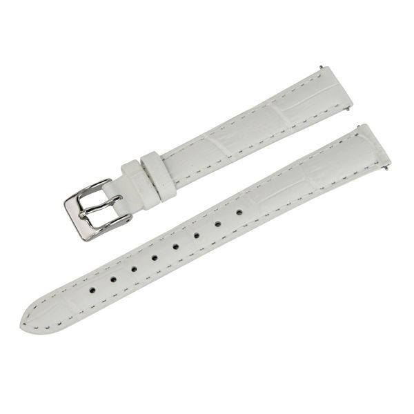 腕時計ベルト バンド 交換 牛革 24mm 22mm 21mm 20mm 19mm 18mm CASSIS AVALLON X1022238|mano-a-mano|18