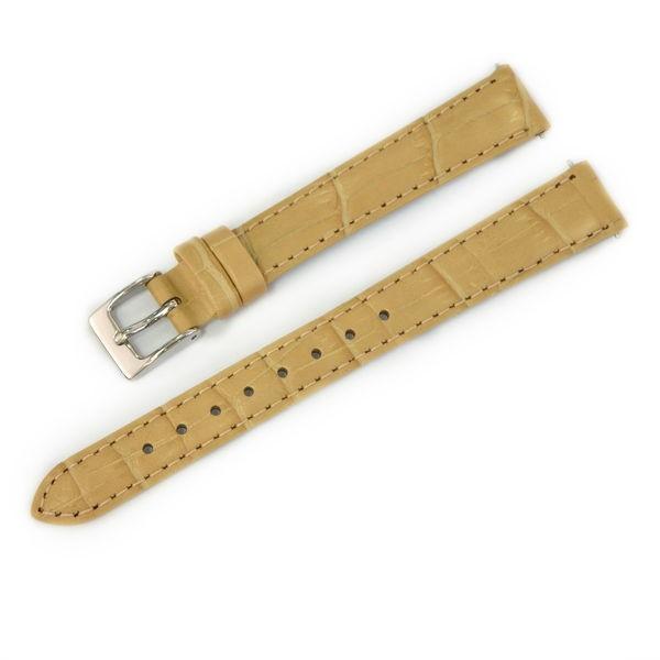 時計 ベルト バンド 革 メンズ 腕時計 時計ベルト 腕時計ベルト ベルト交換 時計バンド 革ベルト CASSIS カシス AVALLON アバロン x1022238 mano-a-mano 16