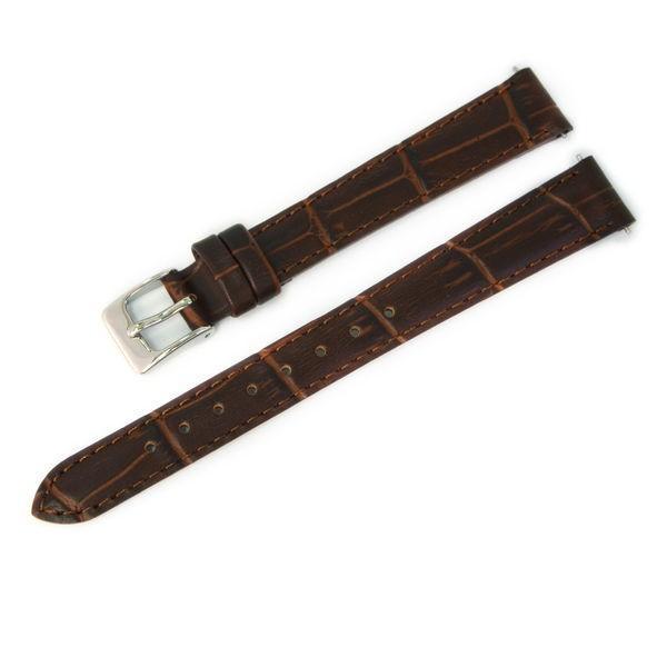 時計 ベルト バンド 革 メンズ 腕時計 時計ベルト 腕時計ベルト ベルト交換 時計バンド 革ベルト CASSIS カシス AVALLON アバロン x1022238 mano-a-mano 17