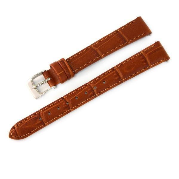 時計 ベルト バンド 革 メンズ 腕時計 時計ベルト 腕時計ベルト ベルト交換 時計バンド 革ベルト CASSIS カシス AVALLON アバロン x1022238 mano-a-mano 18