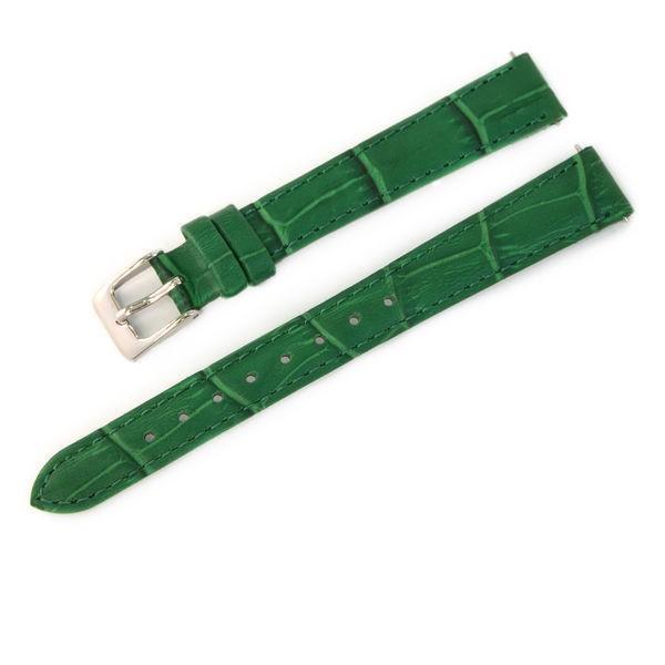 腕時計ベルト バンド 交換 牛革 24mm 22mm 21mm 20mm 19mm 18mm CASSIS AVALLON X1022238|mano-a-mano|24