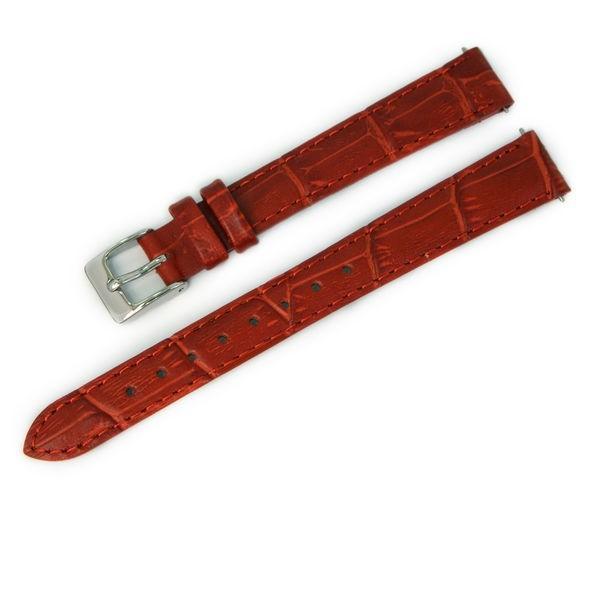 腕時計ベルト バンド 交換 牛革 24mm 22mm 21mm 20mm 19mm 18mm CASSIS AVALLON X1022238|mano-a-mano|25