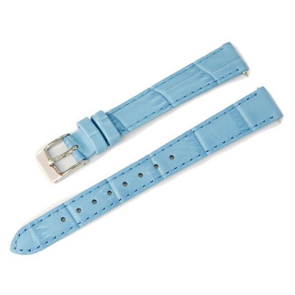 時計 ベルト バンド 革 メンズ 腕時計 時計ベルト 腕時計ベルト ベルト交換 時計バンド 革ベルト CASSIS カシス AVALLON アバロン x1022238 mano-a-mano 22