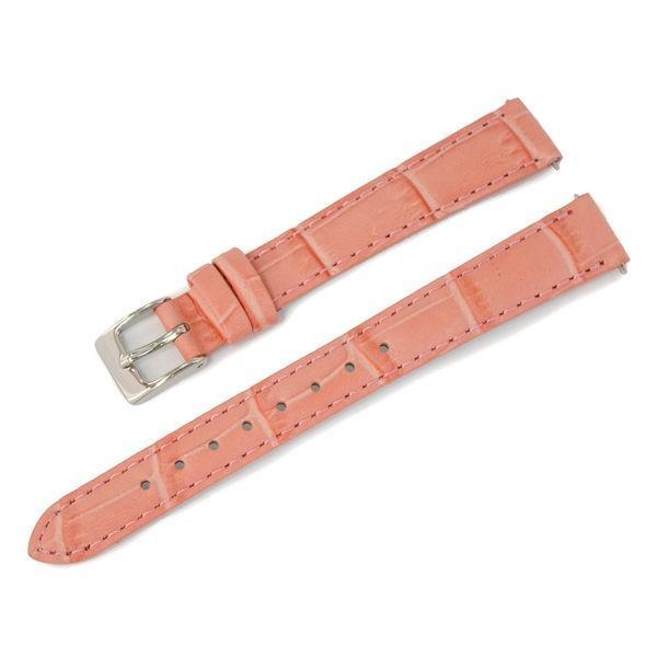 時計 ベルト バンド 革 メンズ 腕時計 時計ベルト 腕時計ベルト ベルト交換 時計バンド 革ベルト CASSIS カシス AVALLON アバロン x1022238 mano-a-mano 23