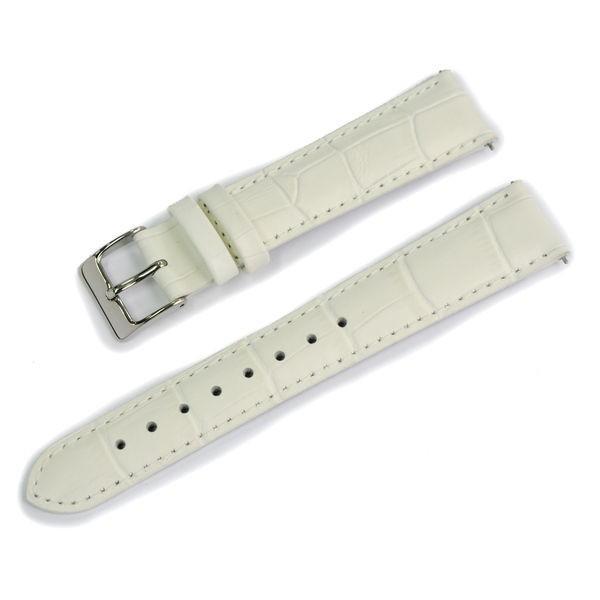 時計 ベルト バンド 革 メンズ 腕時計 時計ベルト 腕時計ベルト ベルト交換 時計バンド 革ベルト CASSIS カシス AVALLON アバロン x1022238|mano-a-mano|14