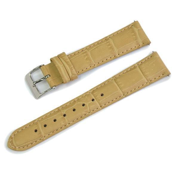 時計 ベルト バンド 革 メンズ 腕時計 時計ベルト 腕時計ベルト ベルト交換 時計バンド 革ベルト CASSIS カシス AVALLON アバロン x1022238|mano-a-mano|16