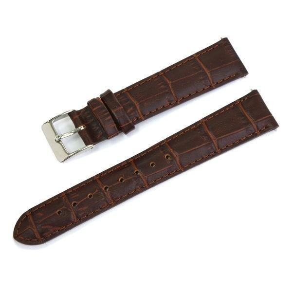 時計 ベルト バンド 革 メンズ 腕時計 時計ベルト 腕時計ベルト ベルト交換 時計バンド 革ベルト CASSIS カシス AVALLON アバロン x1022238|mano-a-mano|17