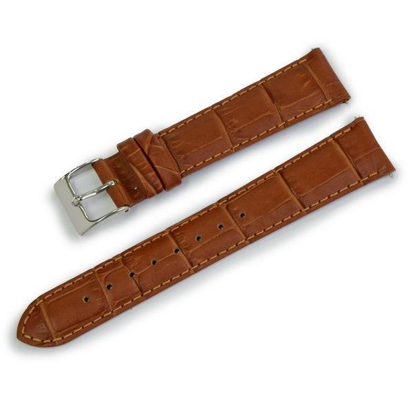 時計 ベルト バンド 革 メンズ 腕時計 時計ベルト 腕時計ベルト ベルト交換 時計バンド 革ベルト CASSIS カシス AVALLON アバロン x1022238|mano-a-mano|18