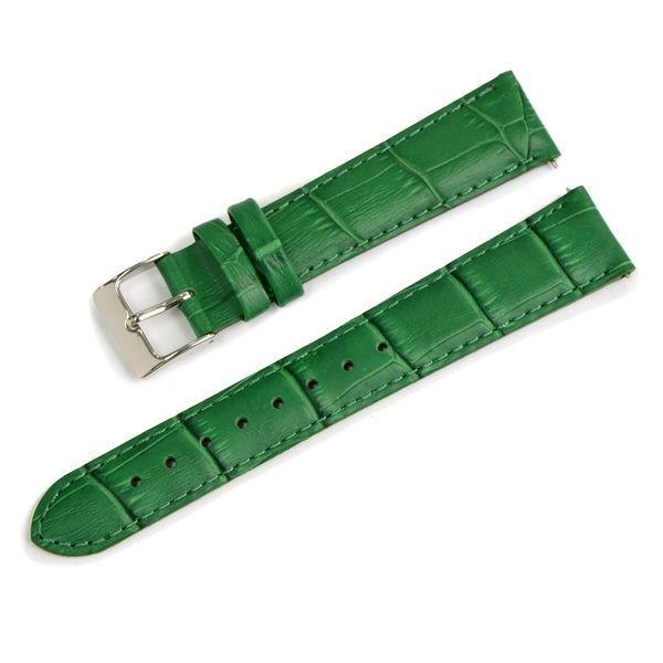 時計 ベルト バンド 革 メンズ 腕時計 時計ベルト 腕時計ベルト ベルト交換 時計バンド 革ベルト CASSIS カシス AVALLON アバロン x1022238|mano-a-mano|20